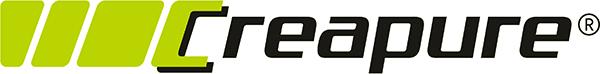 Creapure-logo
