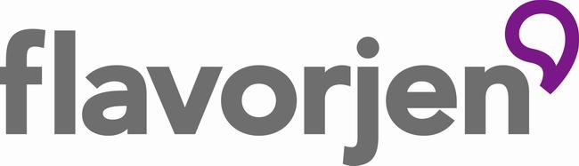 Flavorjen-logo