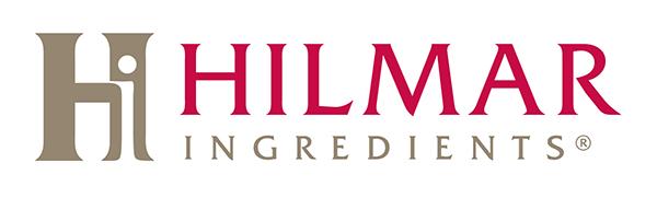 Hilmar-logo