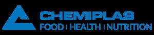 Chemiplas Food Health & Nutrition