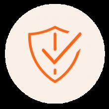 qualitycertified-badge